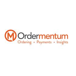Spurrell Foraging now using Ordermentum app